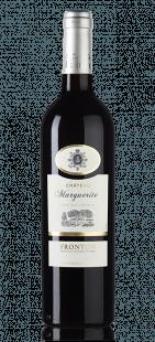 Château Marguerite vin AOP Fronton rouge