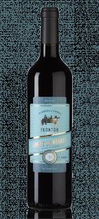 Comte de Negret vin rouge AOP Fronton