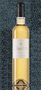 Passion vin blanc doux AOP Gaillac