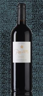 Passion vin rouge AOP Gaillac