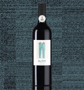 Sans Culotte Gaillac vin sans sulfites ajoutés