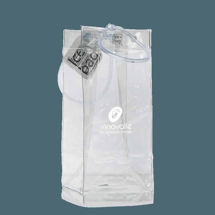 Ice Bag Vinovalie