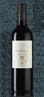 Impernal AOP Cahors