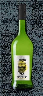 Frimeur AOP Gaillac Primeur Blanc