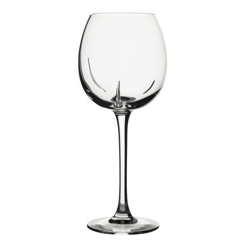 Verre hélicium 33cl, dégustation de vin