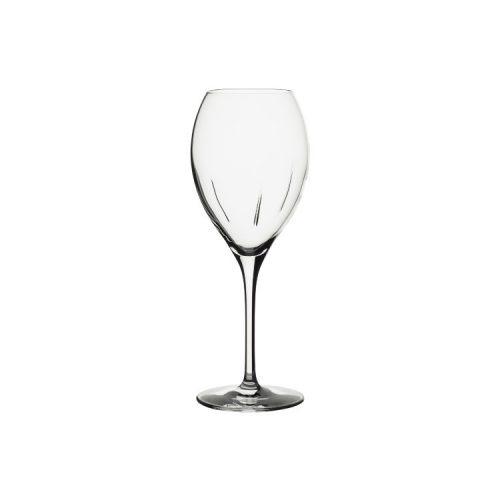 Flute 28cl à champagne Helicium