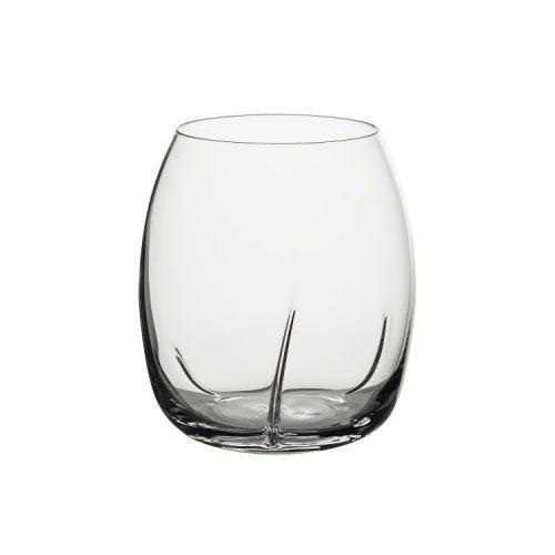 verre à spiritueux Helicium 36cl Tumbler