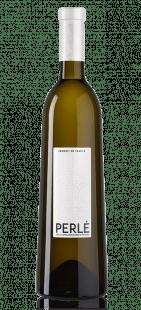 Le Perlé blanc vin AOP gaillac perlé