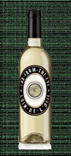 Far From The Eye vin blanc sec AOP Gaillac