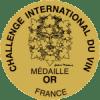 medailles-or-challenge-international-du-vin